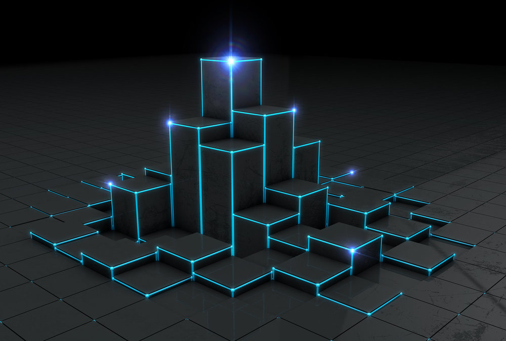 blockchain-realestate.jpg