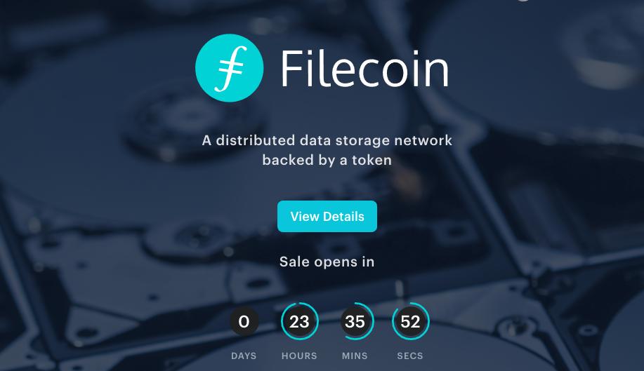 FilecoinSale.png