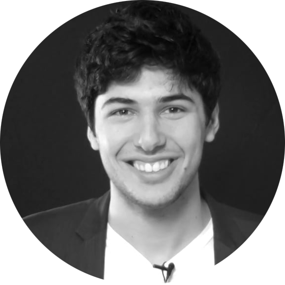 <b> Jason Tarre </b><br>Bitcoin Developer