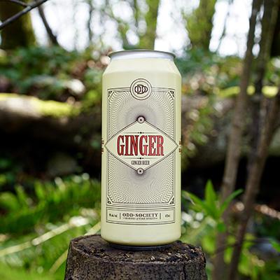 beer-canning-ginger-beer-shrinksleeve.jpg