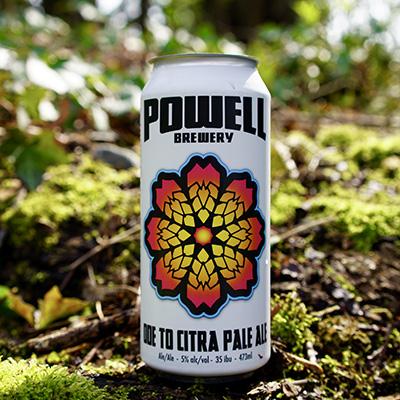 beer-canning-powell-shrinksleeve.jpg