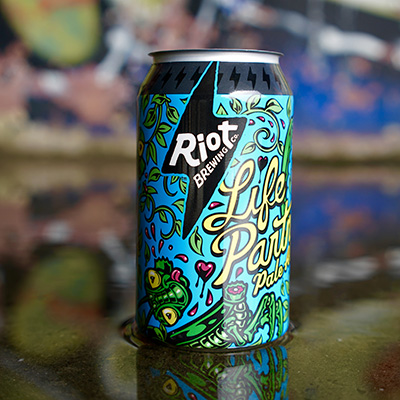 beer-canning-riot-shrinksleeve.jpg