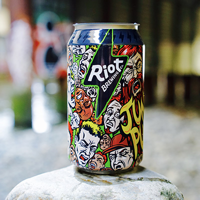 beer-canning-riot2-shrinksleeve.jpg