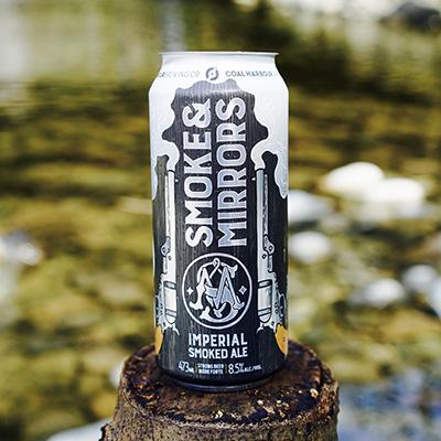 beer-canning-smoke-shrinksleeve.jpg
