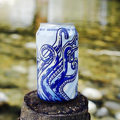 beer-canning-water2-shrinksleeve.jpg