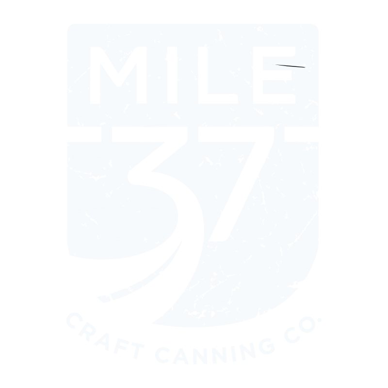 Mile 37 Canning