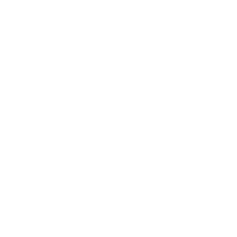 Mile 37 CraftCanning