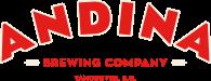 andina-logo-red.png