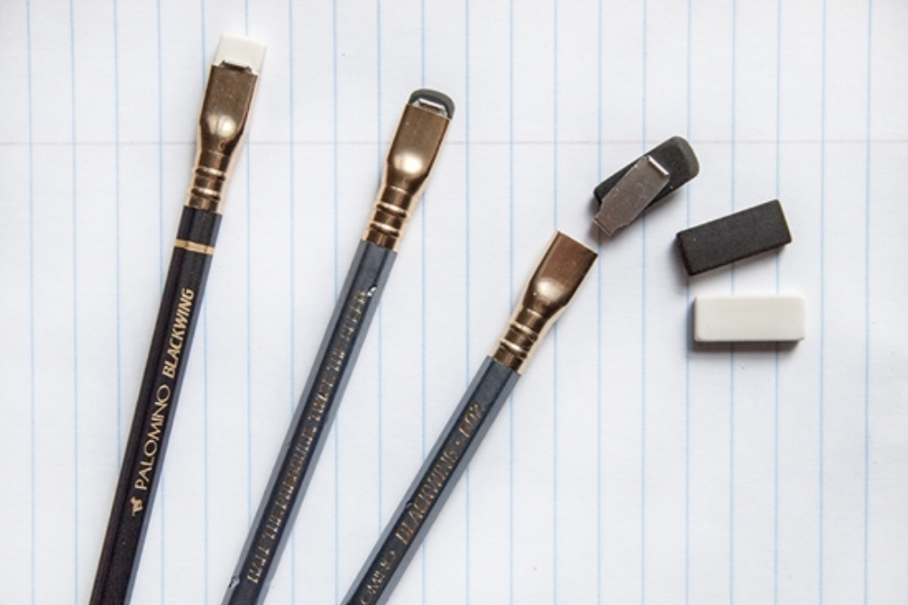 BLACKWING PENCILS / California