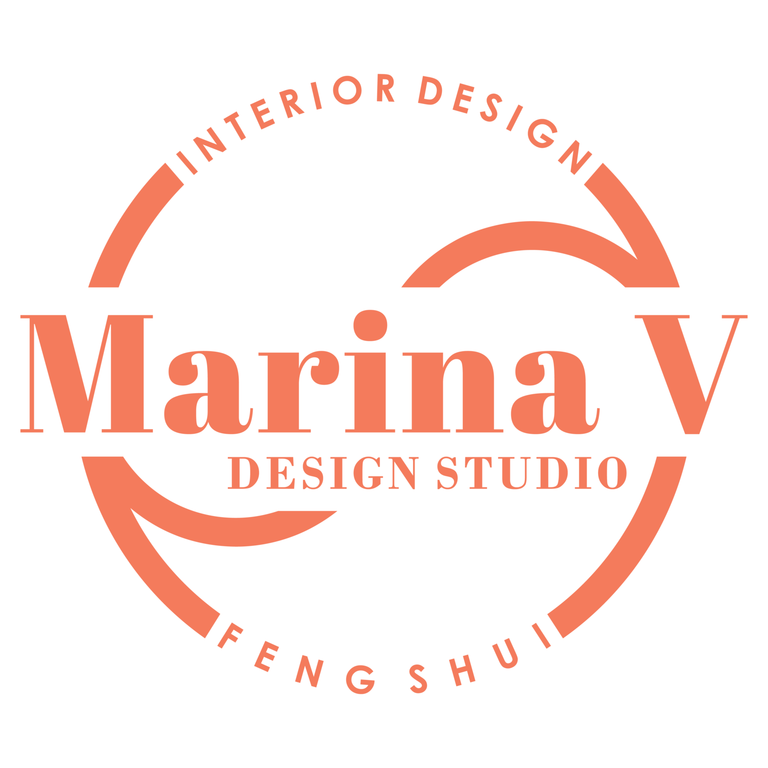 Marina V Design Studio