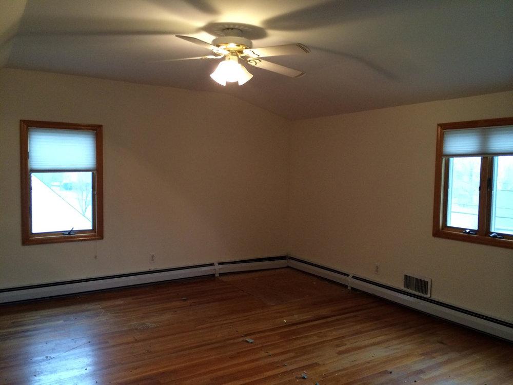 carpet gone.jpg