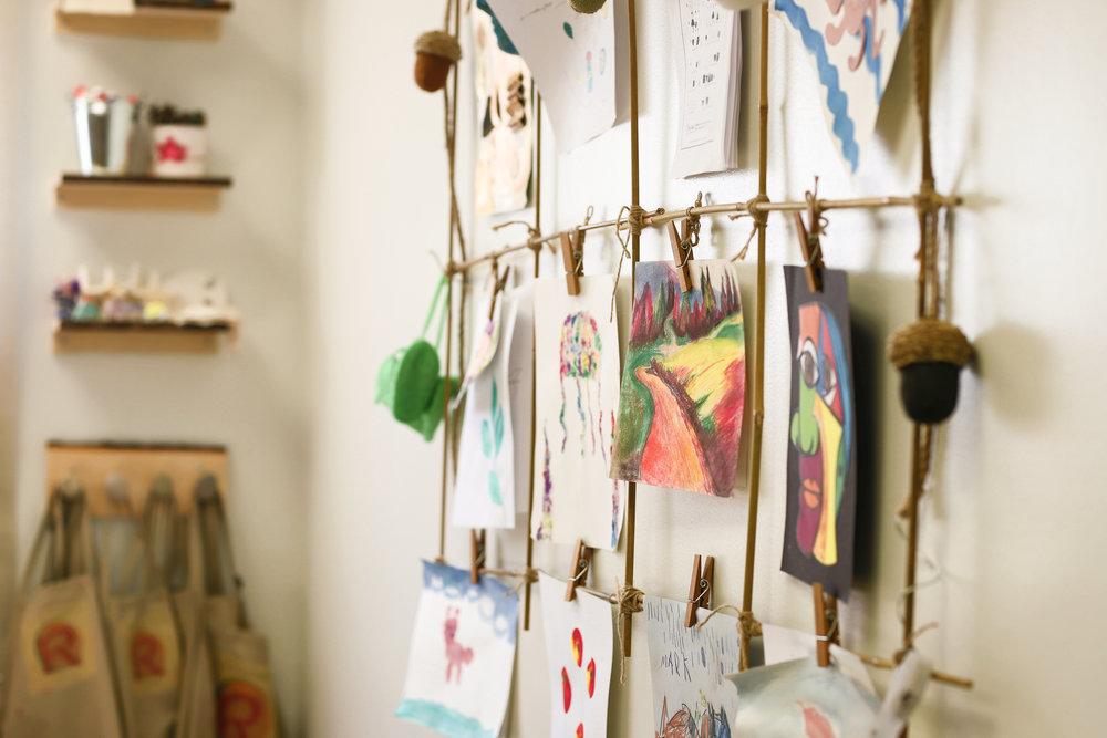 Marina V Design Studio Rchildpic10.jpg