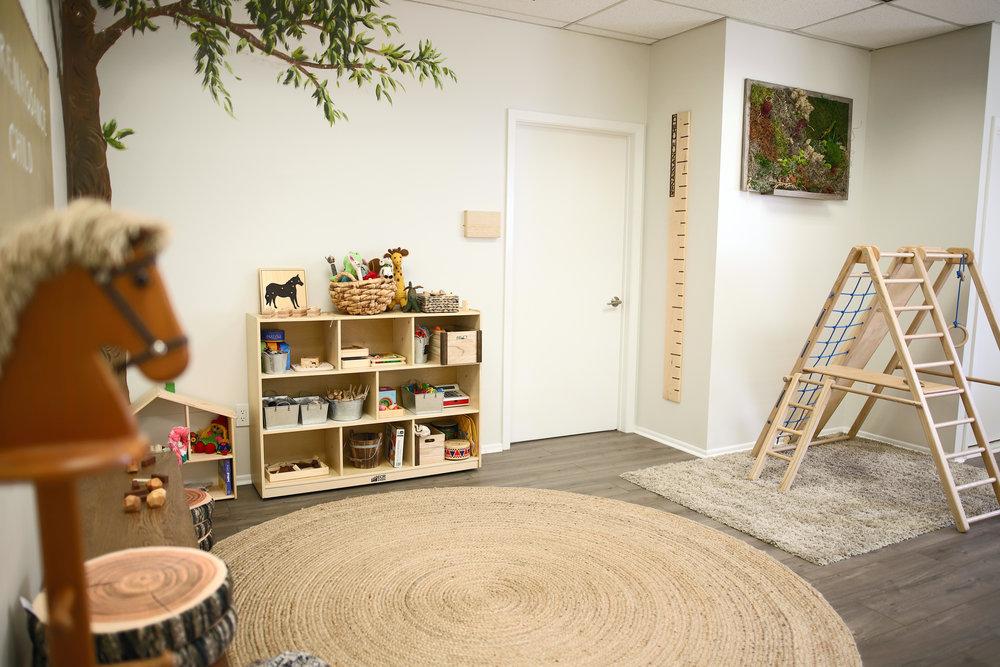 Marina V Design Studio Rchildpic6.jpg