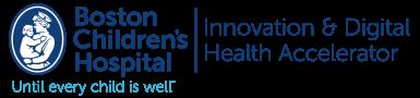 BCH IDHA logo.png