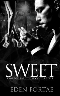 SweetCoverDISP.png