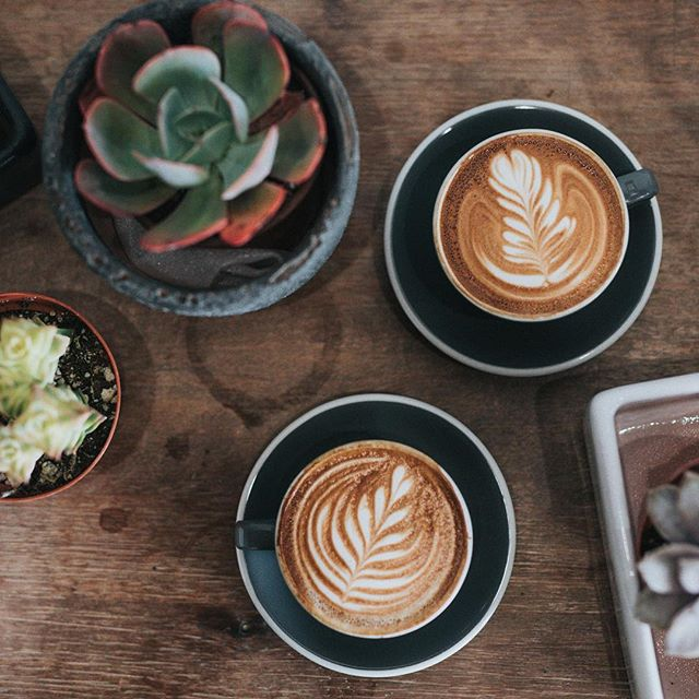 Life unfolds around a cup of coffee. #mavenimports #coffee #colombiancoffee #latteart #lattelife #coffeelife #handcrafted #barista #maven #people #cafe #coffeetime #unsplash
