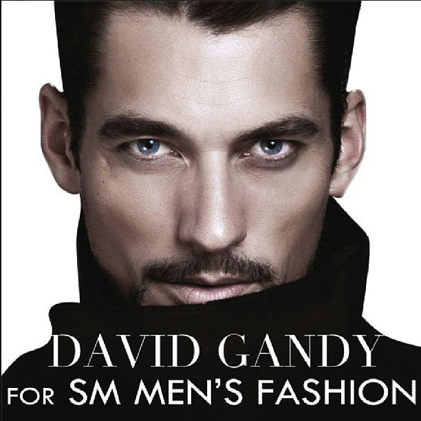 David Gandy for SM Mens Fashion.jpg