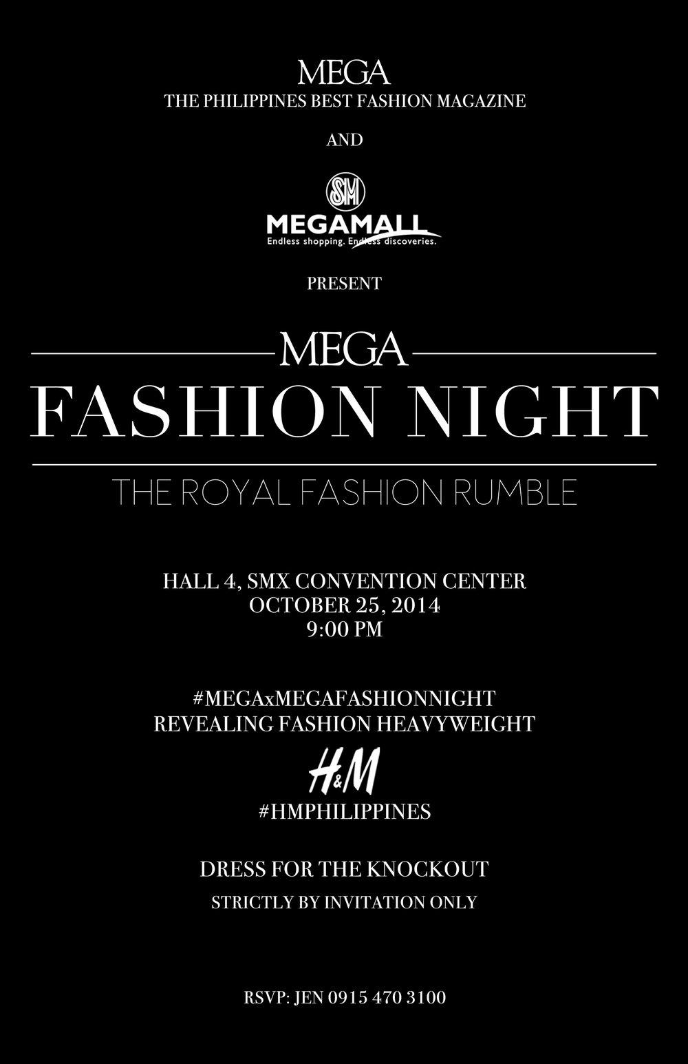H&M Invite FINAL 2.jpg
