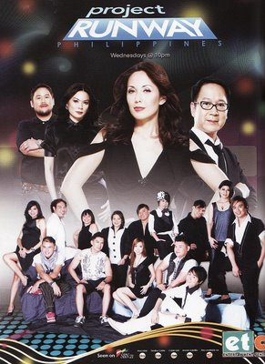 Project_runway_philippines01_poster.jpg
