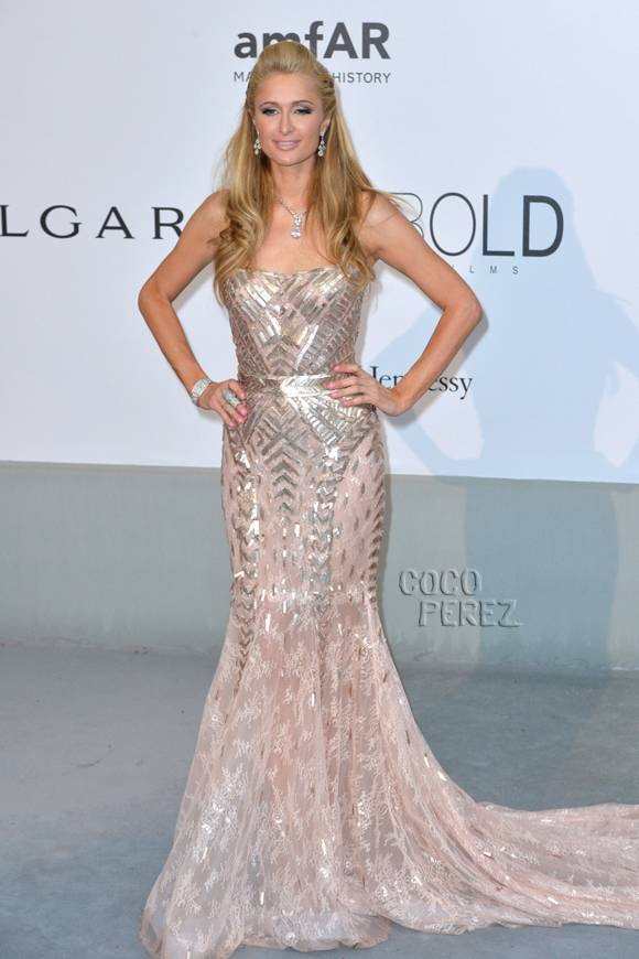 paris-hilton-amfar-cannes-2014__oPt.jpg