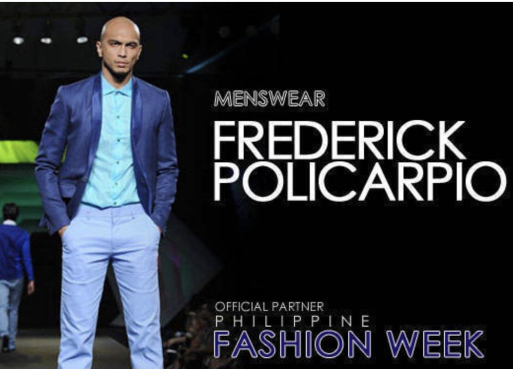 Axe Menswear Show Featuing Frederick Policarpio.png