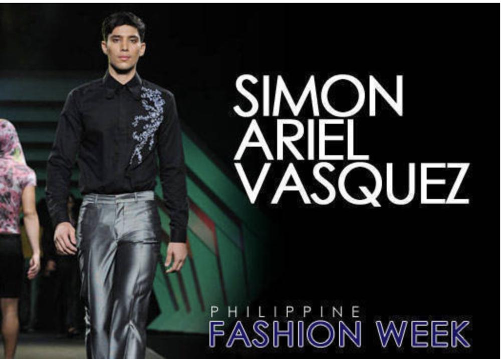 Axe Menswear Show festuring Simon Ariel Vasquez.png