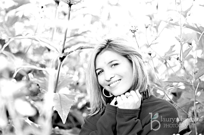 Sam R Senior Pictures_Columbus Ohio Senior Pictures