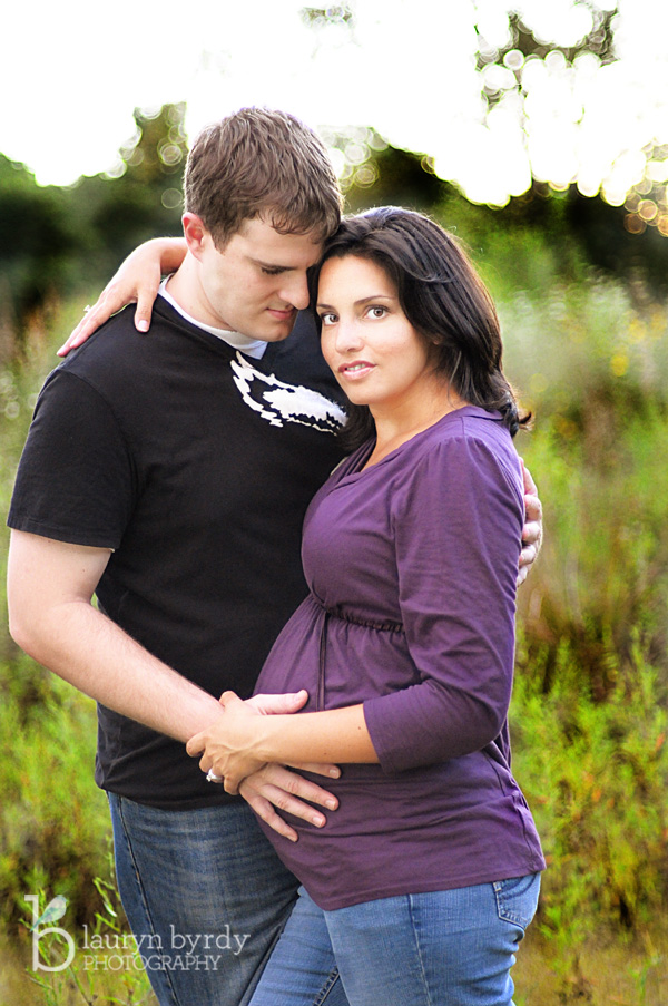 Dempsey Maternity Photographer_Columbus Ohio Maternity and Newborn Photography