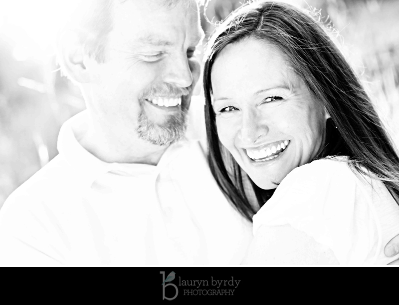 Family+Engagement+Portrait_Columbus OH Photographer
