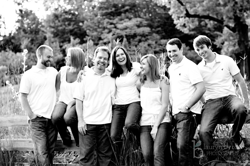 Family+Portrait_Columbus OH Photographer