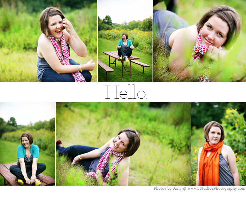 Lauryn Byrdy Photography_Lifestyle Family Photographer