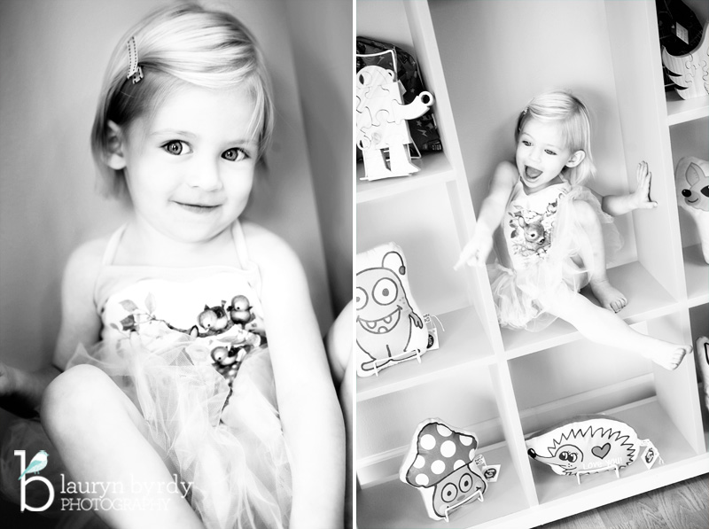columbus Ohio baby and children photographer_Lottie Da Baby_Lauryn Byrdy Photography