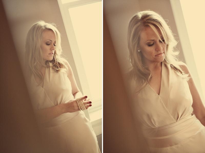 Private lifestyle bridal session_Columbus Ohio Lifestyle Family and Wedding Photographer