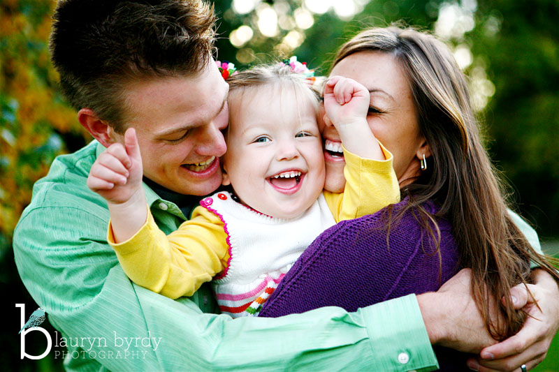 Hoop Family Lifestyle photography Whetstone Park_Columbus Ohio Lifestyle family photographer