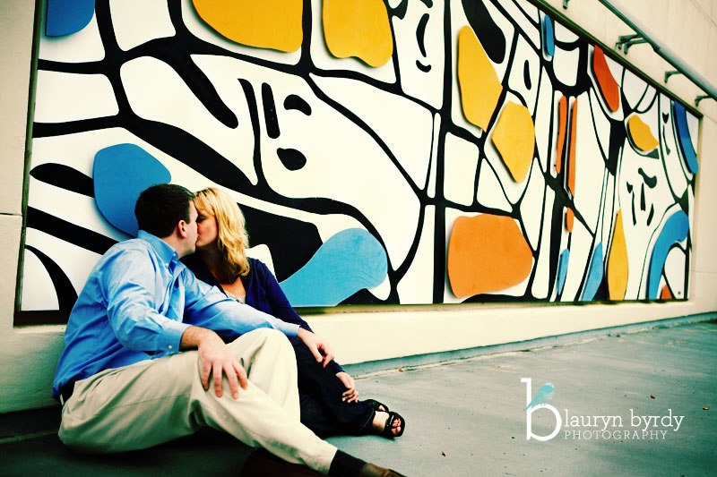 Lifestyle Wedding+Engagement photography_Charlotte NC_Columbus Ohio Lifestyle Family Photography