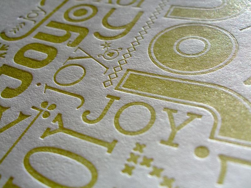letterpress-holidaycards