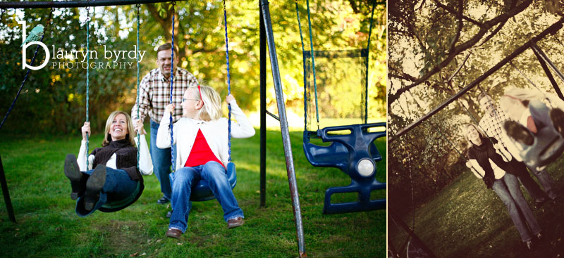 Lauryn Byrdy Photography_Columbus Ohio Lifestyle Family Photography