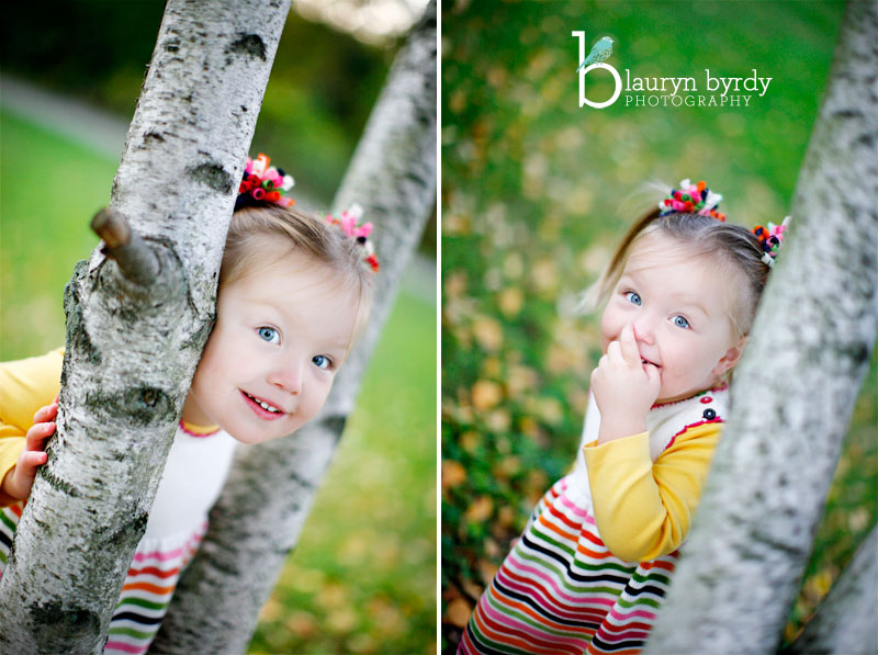 Lauryn Byrdy Photography_Columbus Ohio Lifestyle Family Photographer