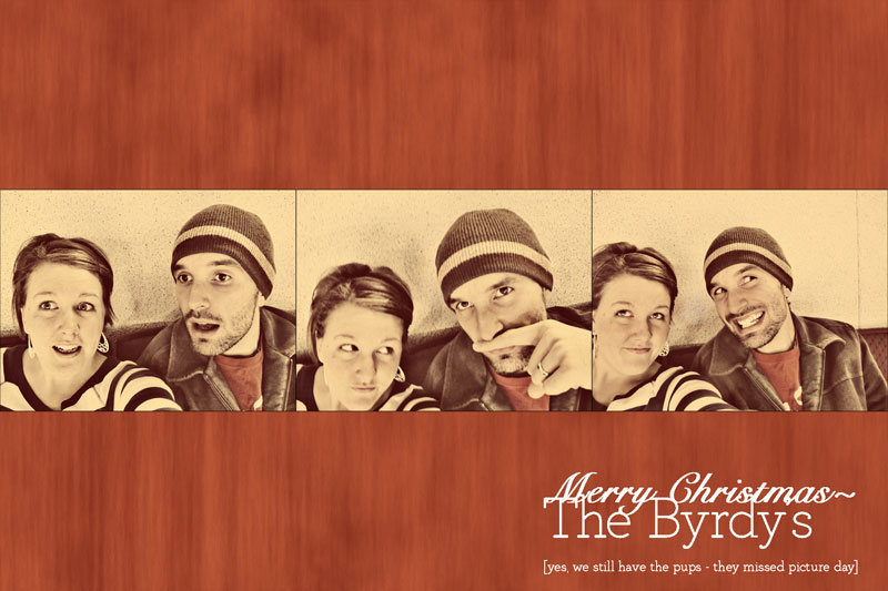 Lauryn Byrdy Photography_ xmas-card-09