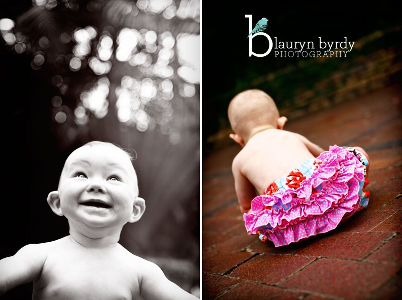 Lauryn Byrdy Photography_Lifestyle Family and Baby Photographer