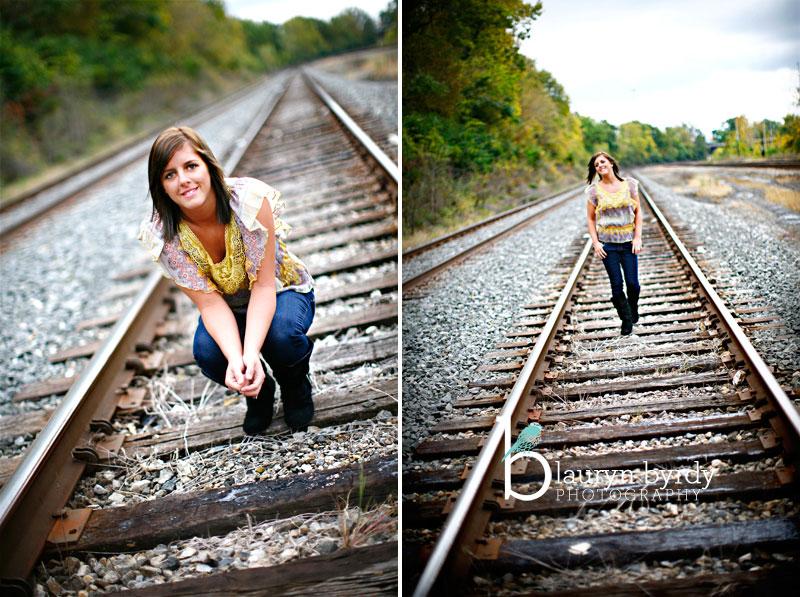 Lauryn Byrdy Photography_Columbus Ohio Lifestyle Senior Portrait Photographer