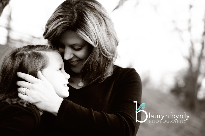 Lauryn Byrdy Photography_Columbus Ohio Family and Maternity Photographer