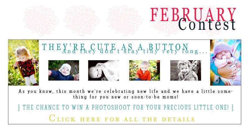 Feb-Contest