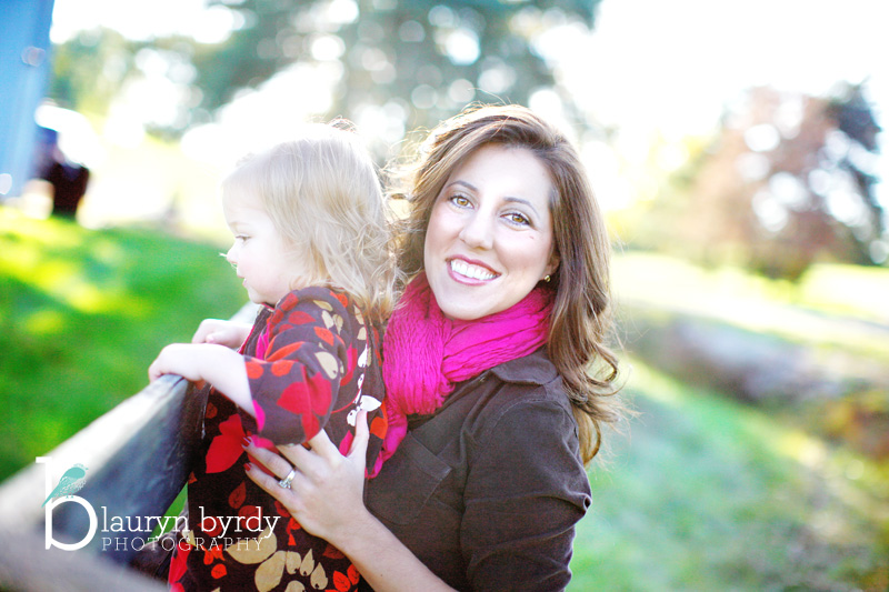 Lauryn Byrdy Photography_Columbus Ohio Lifestyle Family Photographer