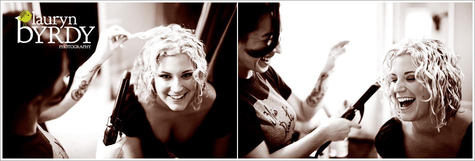 Lauryn Byrdy Photography_Columbus Ohio Lifestyle Wedding Photographer