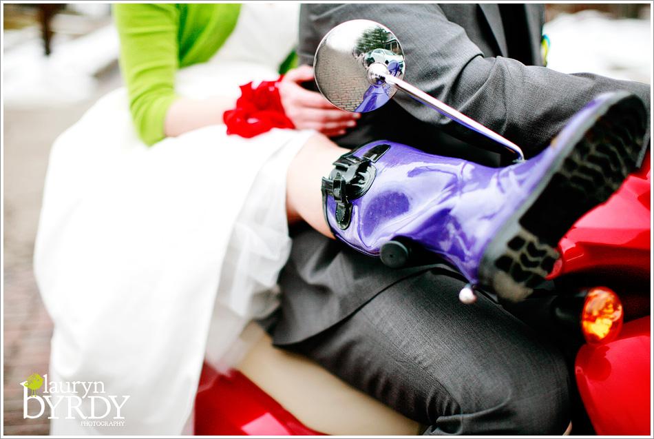 Lauryn Byrdy Photography_Columbus Ohio Lifestyle Wedding and Engagement Photographer