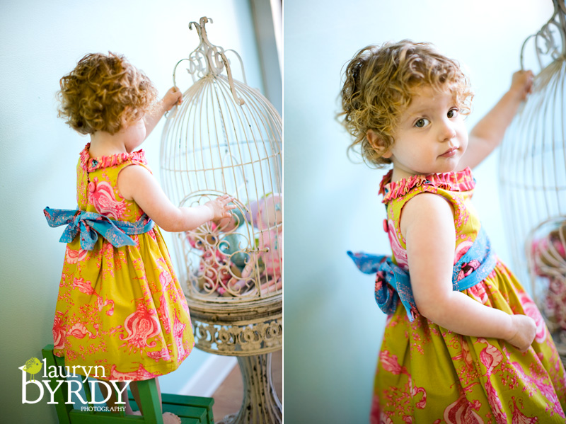 lauryn byrdy photography_columbus Ohio lifestyle kids and commercial photographer