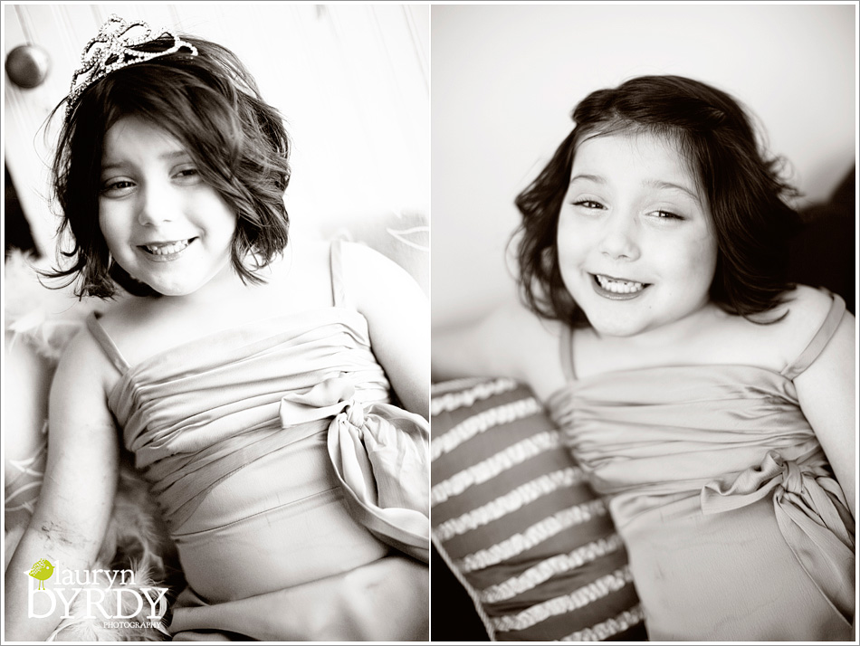 Faith Pruden_Lauryn Byrdy Photography_Columbus Ohio Lifestyle Family Photographer
