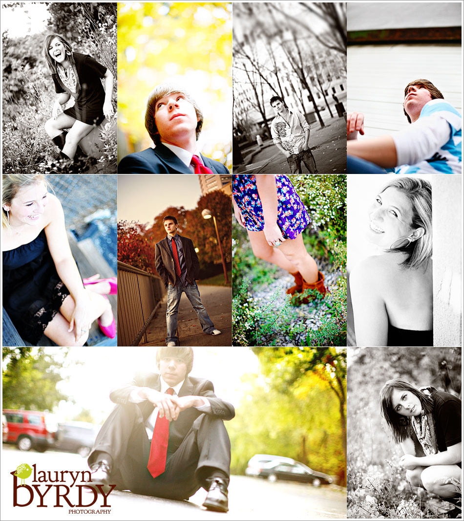 Lauryn Byrdy Photography__Columbus Ohio and New Albany Lifestyle Senior Portrait Photographer