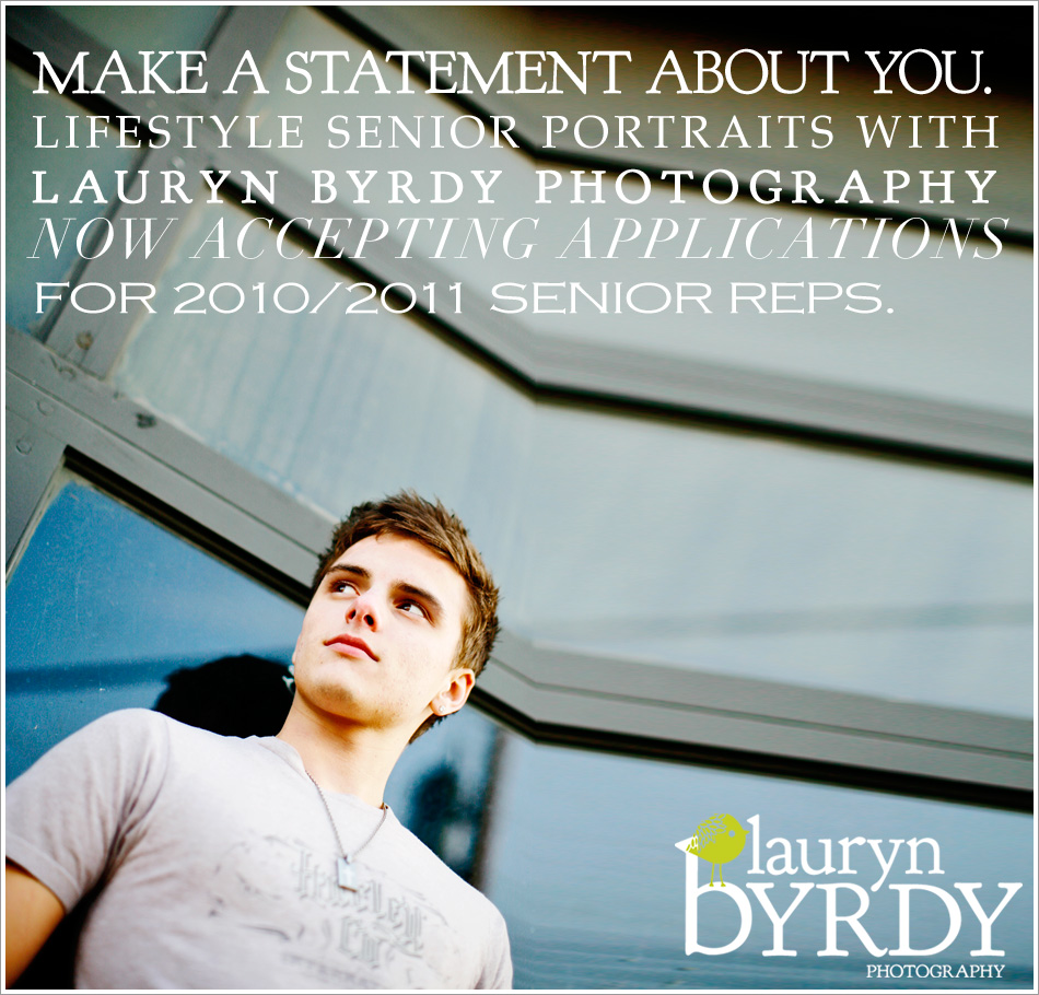 Lauryn Byrdy Photography_Columbus Ohio and New Albany Lifestyle Senior Portrait Photographer
